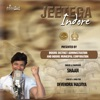 Jeetega Indore feat Shaan Single