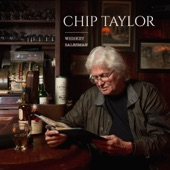 Chip Taylor - I Love You Today