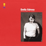 Emily Edrosa - A New Career