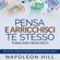 Napoleon Hill - Pensa e arricchisci te stesso: Edizione del 21° secolo con annotazioni