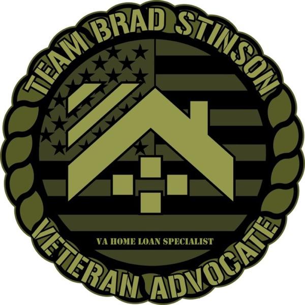 Team Brad Stinson Podcast