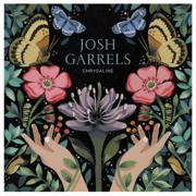 Chrysaline - Josh Garrels - Josh Garrels