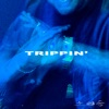 Trippin' by Luciano iTunes Track 1
