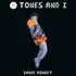 Download Lagu Tones and I - Dance Monkey MP3
