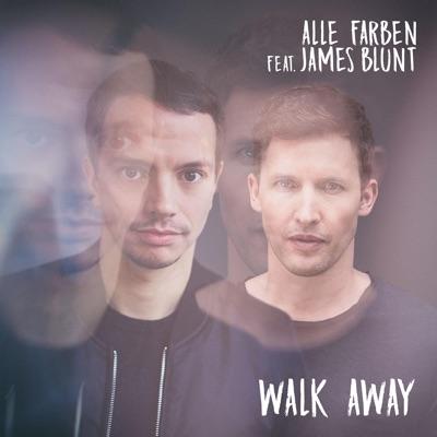 Walk Away - Single - James Blunt