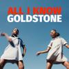 Goldstone - All I Know illustration
