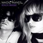Magic Wands - Black Magic