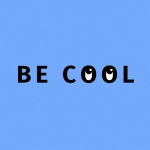Gareth Fernandez & Gentle Bones - Be Cool