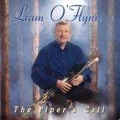 Liam O'Flynn feat. Mark Knopfler - An Droichead (The Bridge)