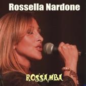 Rossella Nardone - E la chiamano estate
