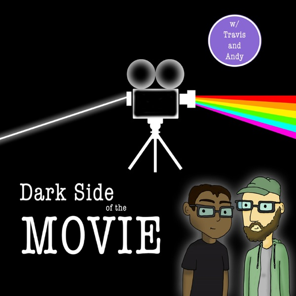 Dark Side of the Movie