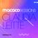 Claudia Leitte - Amor Perfeito (Ao Vivo)