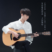 Sungha Jung Cover Compilation 4 Sungha Jung - Sungha Jung
