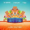 Loco Contigo feat Tyga - DJ Snake & J Balvin mp3