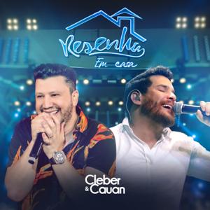 Cleber & Cauan - Bobão (Ao Vivo)