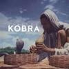 Kobra Single