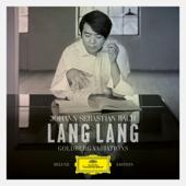 Bach: Goldberg Variations Deluxe Edt. Studio + Live  - Lang Lang