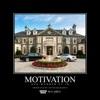Motivation - Single