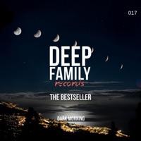 Outsiders - THE BESTSELLER