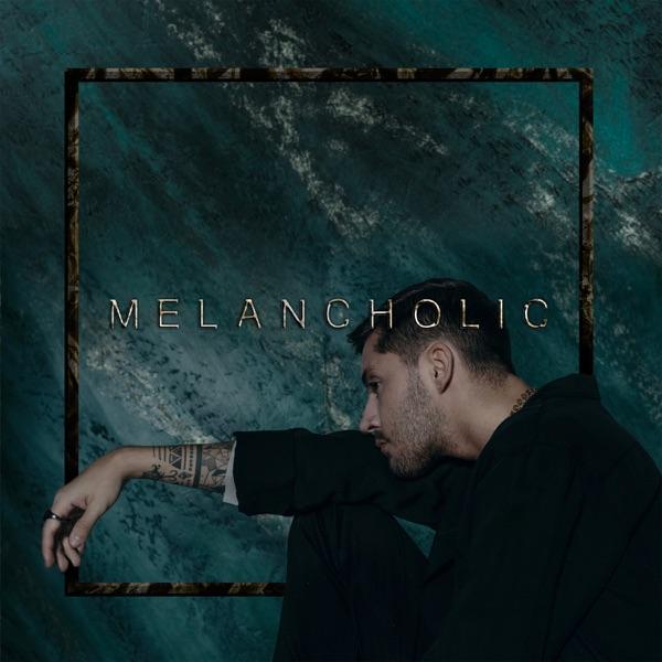Ruben - Melancholic - EP album wiki, reviews