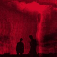 The Breath of Light (feat. Chris Liebing & Ralf Hildenbeutel) [Chris Liebing Burn Slow Remix]