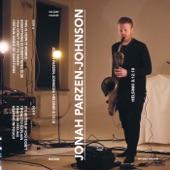 Jonah Parzen-Johnson - Everything Is Everything Else