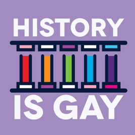 History is Gay: Episode 20: More Than Meets the Eye(brow): Frida