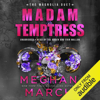 Meghan March - Madam Temptress: The Magnolia Duet, Book 2 (Unabridged)  artwork