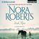 Nora Roberts - Irish Rose: Irish Hearts, Book 2 (Unabridged)
