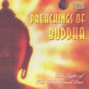 Preachings of Buddha