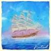 The Moy Boys - Nautical