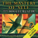 Don Miguel Ruiz, Jr - The Mastery of Self: A Toltec Guide to Personal Freedom (Unabridged)