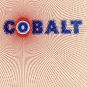 Cobalt - Harmonic Love