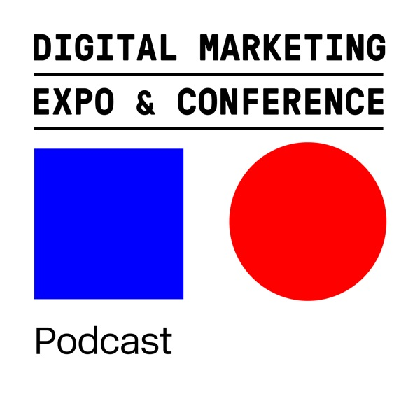 DMEXCO Podcast powered by RMS