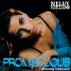 Promiscuous Radio Edit feat Timbaland Single