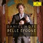 Daniel Hope & Zürcher Kammerorchester - Suite im alten Stil, Op. 10: 2. Adagio