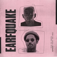 EARFQUAKE (Channel Tres Remix) - Single Mp3 Download