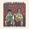 Lime Cordiale - 14 Steps To a Better You artwork