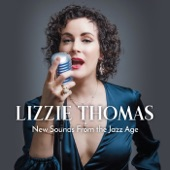 Lizzie Thomas - In the Still of the Night