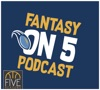 Fantasy On 5