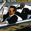 Riding With The King (Deluxe) by Eric Clapton & B.B. King
