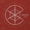HELLO Chapter 2: Hello, Strange Place - EP