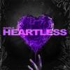 heartless-single
