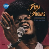 Irma Thomas - Yours Until Tomorrow