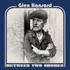 Glen Hansard - Lucky Man  arte