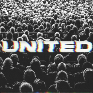 Hillsong UNITED - Here's to the One (Acoustic)
