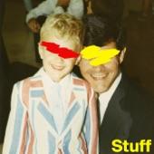 Sløtface - Stuff