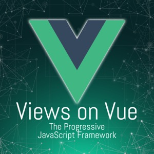 VoV 037: Vuex, VuePress and Nuxt with Benjamin Hong - Views on Vue