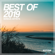 EUROPESE OMROEP | Best of Inception 2019 - Various Artists