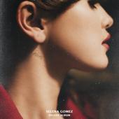 Souvenir - Selena Gomez